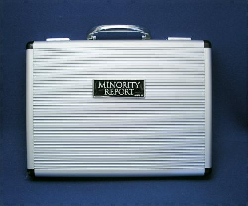 minority report ATACHE CASE MinorityReport2