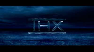 Thx Demo Dvd Ii