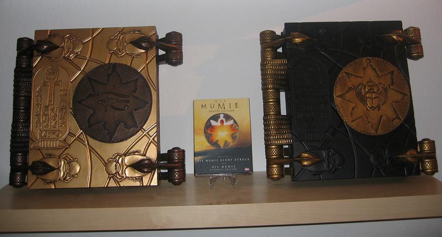 Buch Of Ra