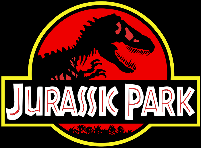 [Bild: 2000px-Jurassic_Park.png]