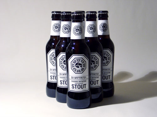 Stout Download