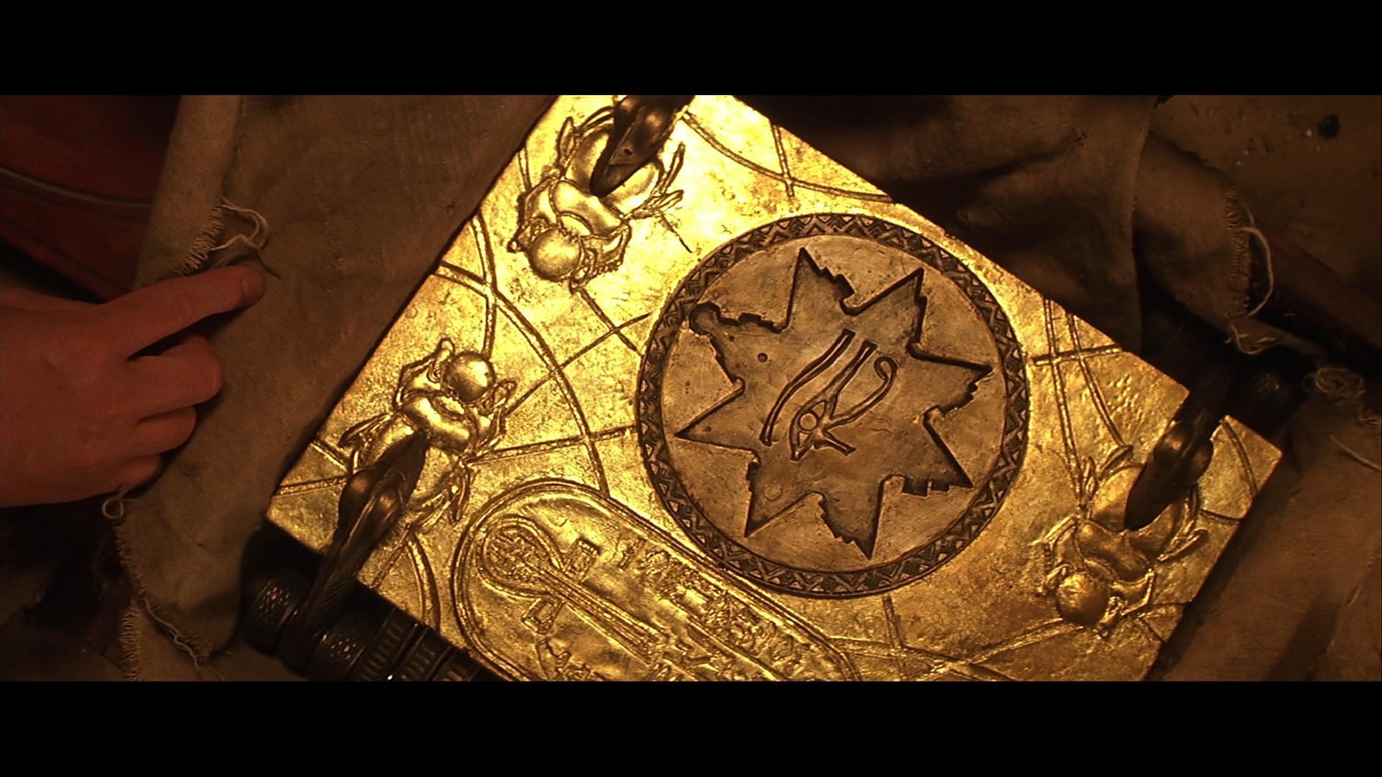 Book Of Amun Ra Pdf