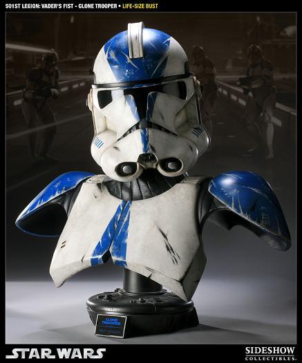 Star Wars Clone Wars 501st Legion Star Wars 501st Legion