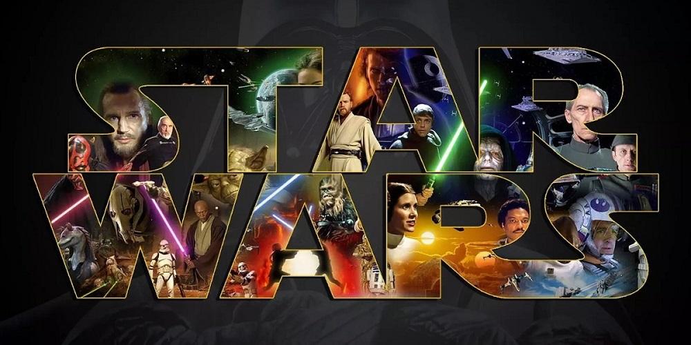 [Bild: Star-Wars-Banner.jpg]