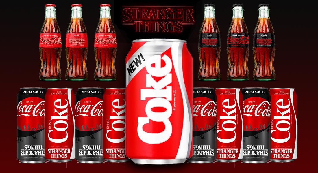[Bild: Coke-Stranger-Things.png]